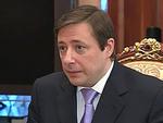 Лоббировать интересы Северного Кавказа будет Совет законодателей