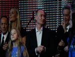 """Выручка от концерта с участием Путина и звезд Голливуда в поддержку онкобольных детей исчезла (ВИДЕО) / Благотворительный фонд """"Федерация"""" больше не существует"""