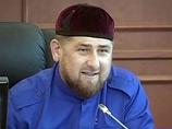 Кадыров сделал первые громкие заявления после своего назначения на пост главы Чечни