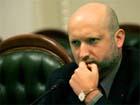 Турчинов: Регионалы уже не скрывают, что они воспринимают украинцев, как биомассу