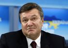 Януковичу прооперировали коленку