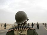 СБ ООН одобрил резолюцию по Ливии / Россия воздержалась при голосовании