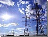 Цены на электроэнергию в Молдавии могут вырасти [x]