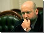 Насладитесь. Тимошенко будет читать свое дело два года?