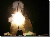 В результате ударов коалиции в Ливии погибли 114 человек