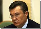 Янукович серьезно заболел. Он даже не осилит посетить сходку регионалов