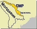 Политические представители Молдавии и Приднестровья в Кишиневе обсудили инцидент в Коржево