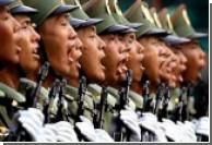 КНДР мешает военным учениям Южной Кореи и США