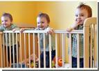 Теперь дети, которые появились на свет не в роддоме, не будут зарегистрированы