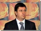 Катитесь колбаской по Малой Спасской. Кириленко указал «тушкам» на дверь
