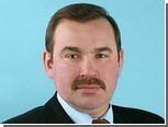 Глава Ханты-Мансийска подал в отставку