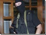 В квартирах петербургских другороссов прошли обыски