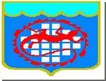 Глава администрации Озерска подал в отставку / Официальная причина - ухудшение здоровья