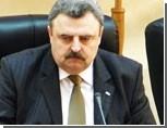 Глава Одесского облсовета назвал смешным предложение витренковцев сделать его персоной нон грата в России