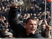 Ереван и Баку могут захлестнуть протесты / Активизация оппозиции в обеих республиках вызывает подозрения