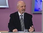 Приднестровский парламентарий: Правительство должно стать мобильным и эффективным органом управления