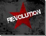 Генерал Ивашов: чиновники и олигархи понимают, что избежать революции невозможно / Поэтому торопятся разграбить страну