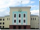 Назначен новый премьер Карачаево-Черкесии