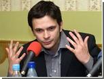 Большинство россиян ничего не знают об оппозиционерах