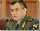 Нургалиев отменил свой указ о награждении экс-начальника ГУВД по Краснодарскому краю