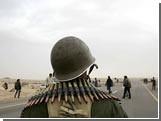 Оппозиционные силы Ливии готовятся к отражению наступления армии