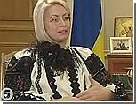 Герман уличили в нарушении законов Украины об увековечивании Победы в Великой Отечественной войне