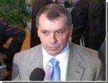 Власти Феодосии хотят избавиться от инвестора яхтенной стоянки / Партнеры крымского спикера не устраивают правительство автономии?
