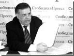 В КПРФ назвали причину смерти Илюхина