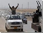 Мнение: Киев должен осудить действия стран НАТО в Ливии