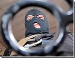 В КБР уничтожен главарь боевиков