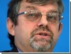 Виктор Небоженко: Профессионалы от «регионалов» оказались аматорами и неспособны проводить реформы