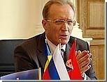 """Губернатор Севастополя ответит на вопросы читателей РИА """"Новый Регион"""" в прямом эфире ТВ"""