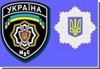 У Могилева ничего не знают об ордере на арест Ульянченко