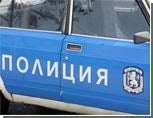 """Президентская комиссия предложила сократить 50 милицейских генералов / """"Уволенных"""" Медведев пообещал пристроить на гражданской госслужбе"""