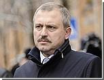 В Крыму телекомпаниям Сенченко и Гриценко за красивые глаза скинули четверть миллиона на трансляции и аренде