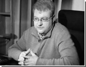 Дмитрий Орлов: Путин высказывает свое частное мнение
