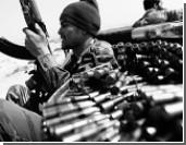 """НАТО нашло среди повстанцев Ливии боевиков """"Аль-Каиды"""""""