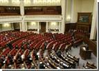 Предпринимателю на заметку. Парламент может разрешить юридическим лицам работать с упрощенцами