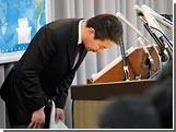 Главный борец за Курилы ушел в отставку / Вокруг главы МИД Японии разгорелся финансовый скандал