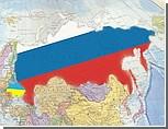 На Украине увеличилось количество сторонников воссоединения с Россией