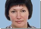 Акимова вспомнила дефициты и очереди во время «Совка». Это чтобы все заткнулись и не жаловались на сегодняшнюю жизнь?