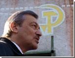Джарты обязал крымских мэров отчитаться перед людьми до конца марта / Первый вице-мэр Симферополя пострадал из-за закрытости начальника