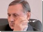 Ну умора. Ефремов посмеялся над Яценюком: дескать, пять лет разваливал наше государтво