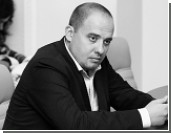 Дмитрий Бадовский: Похоже, в декабре явка будет высокой