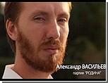 Одесский депутат: Анна Герман путает свои вкусы и предпочтения с обязанностями государственного чиновника