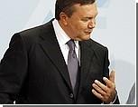 В партии Януковича резко раскритиковали слова Путина о возможности санкций против украинских товаров