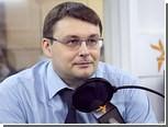 """""""Единая Россия"""" отказалась комментировать идею своего депутата о """"политбюро нации"""""""
