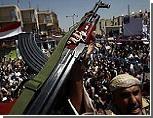 Вторжение в Ливию - большая ошибка Обамы / Применение силы вызовет волну ненависти к США и западным странам