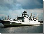 Российские СМИ: Украина требует новую скидку на газ взамен на разрешение обновить флот в Крыму