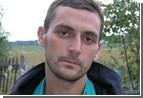 Политзаключенный Гаркавенко объявил голодовку